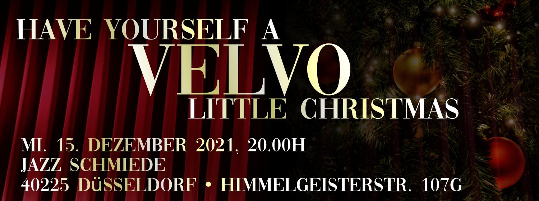 20211215_Postkarte_christ-jazzschmiede
